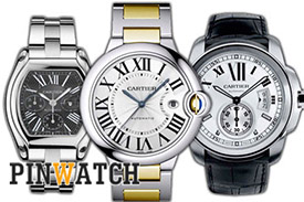 Best Replica Cartier Watches, Jewelry, Ballon Bleu ETC For Sale Paypal Perfect Copy