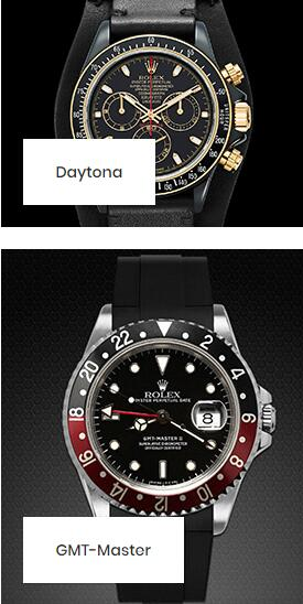 High Quality Exact Swiss Made Rolex Replica Watches